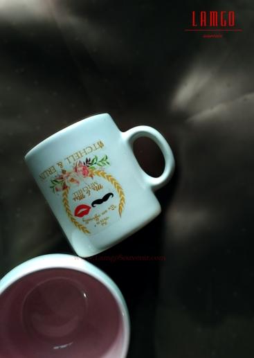 souvenir_pernikahan_gelas_mug_unik_dan_mewah_mugespresso